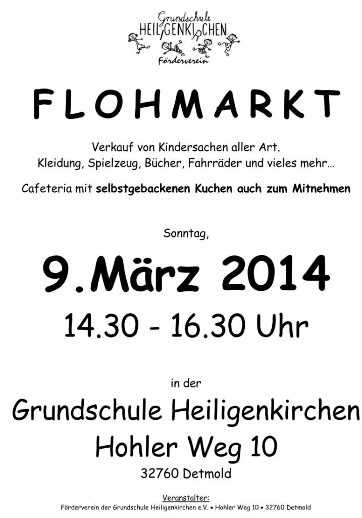 Flohmarkt_Plakat_3.14