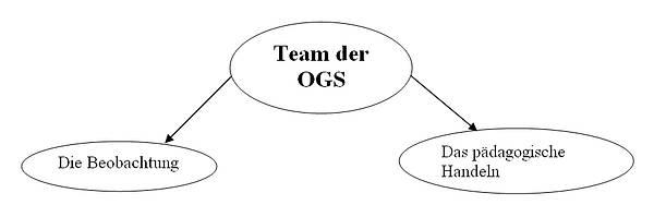 ogs_konzept3