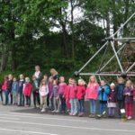 Kinder GS Heiligenkirchen